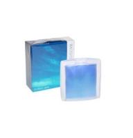 Product Kenzo Air EDT Spray, 50 ml