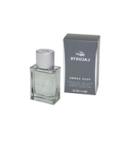 Product Lacoste Pour Homme EDT Spray, 100 ml