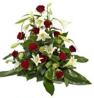 Bouquet Anniversary
