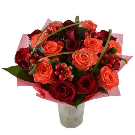 Bouquet Naomi