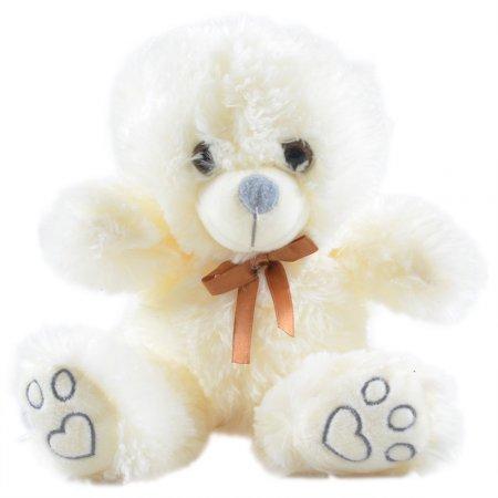 Product Creamy teddy bear