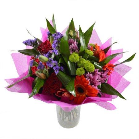 Bouquet Mixed
