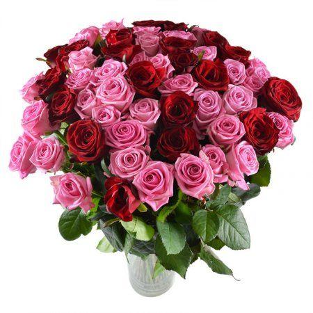 Bouquet Elegant bouquet of roses