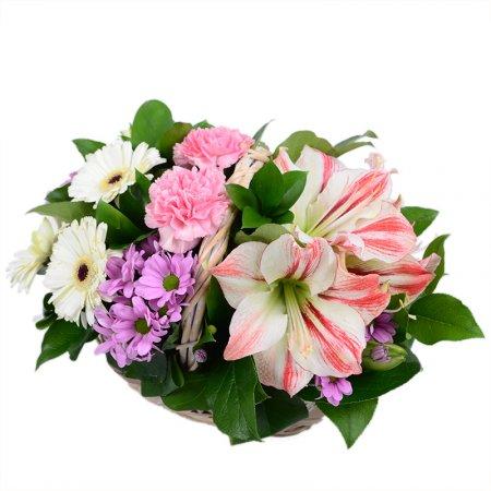 Bouquet A gift