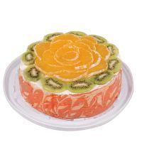 Product Fruit Cake 0.5kg