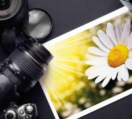 Product Photo Guaranteed