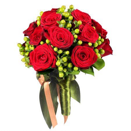 Bouquet Bouquet Ideal