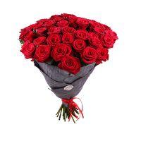 Bouquet 50 роз
