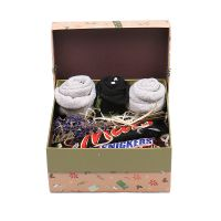 Product Men\'s box