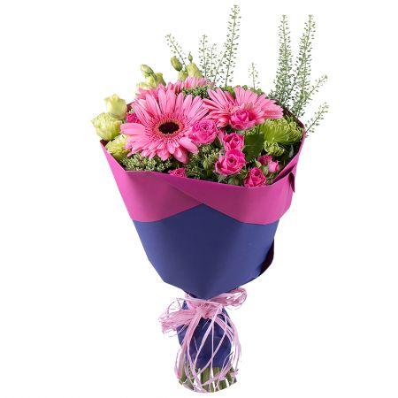 Bouquet Milady
