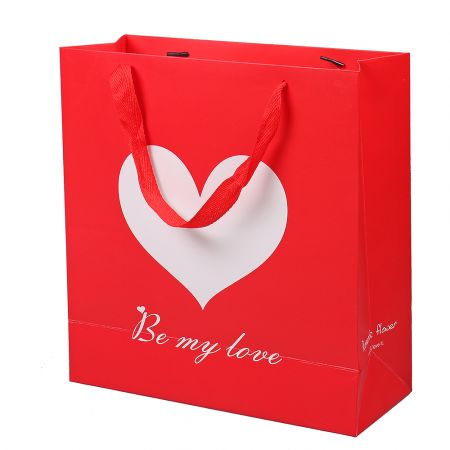 Product Gift package Be my Love