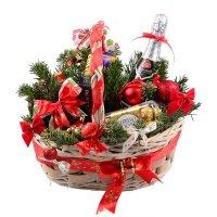 Product Holiday spirit