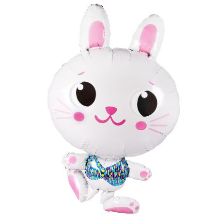 Product Balloon Rabbit