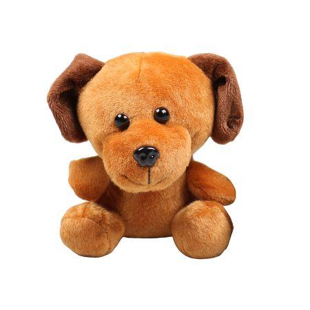 Product Little dog