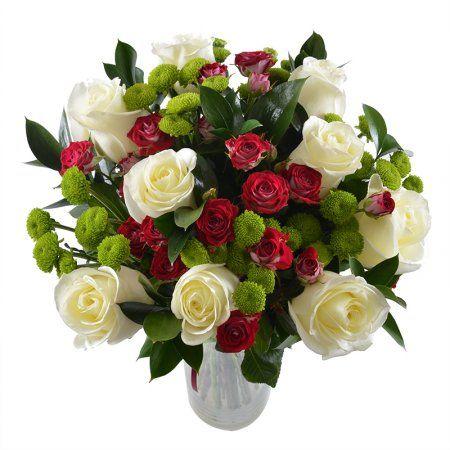 Bouquet Sweet berry