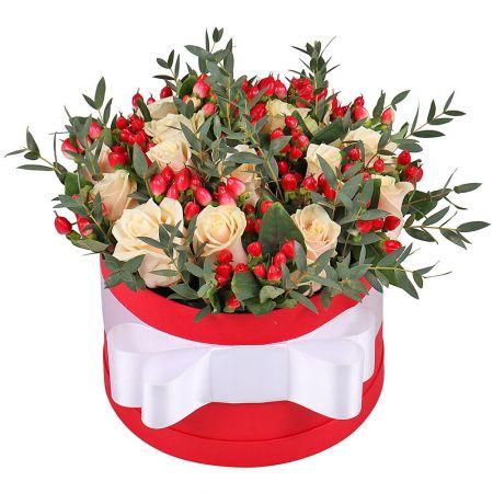 Bouquet Talea