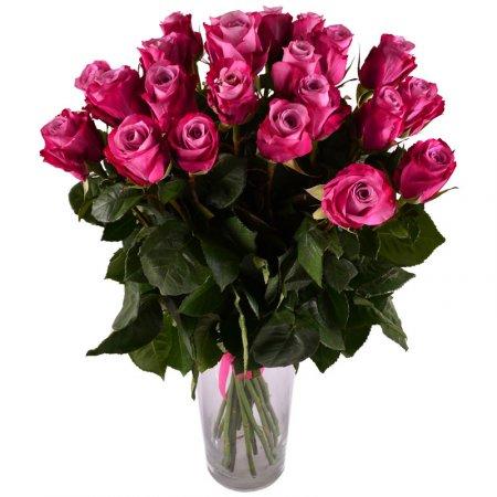 Bouquet Topaz
