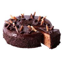 Chocolate Cake 0.5kg