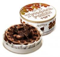 Product Truffle cake