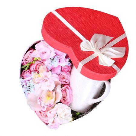 Bouquet Flower gift