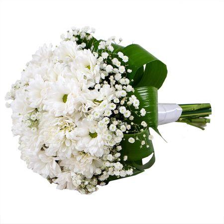 Bouquet Trueness