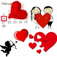 How to prepare for Valentine's Day